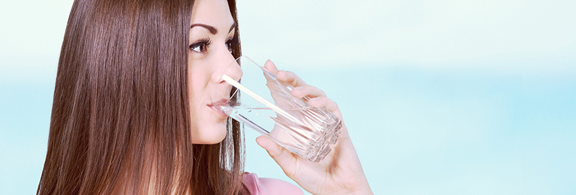 水分補給が大切なダイエットにはコスパに優れた美味しい水