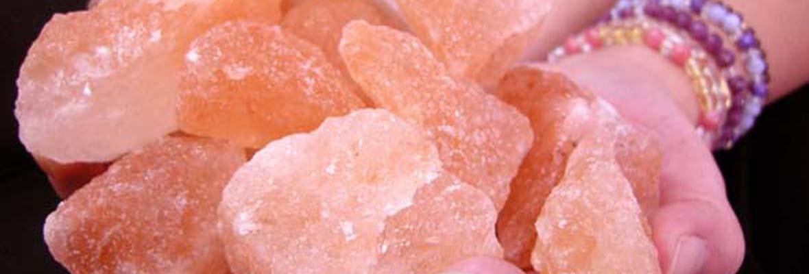 ダイエットを成功させるためには、適塩のための減塩コントロールをする