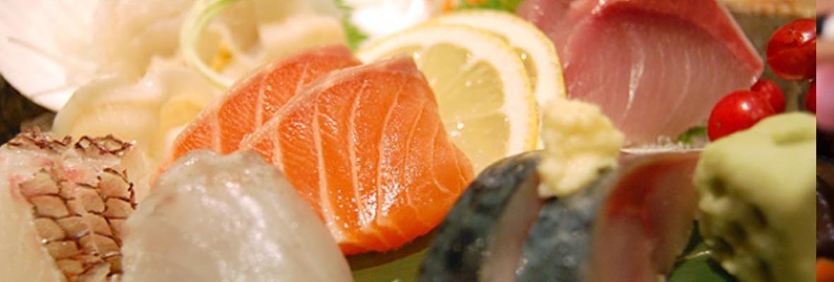ダイエットが成功しやすい食事は和食