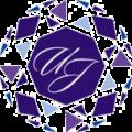 ユニグリッタ・ジャパン株式会社公式ウェブサイト